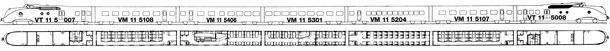 vt115_skizzenummer_1zug610b