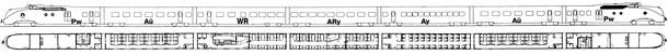 vt115_skizzenummer_arpw_610b