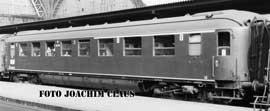 NS AB 7351 inFfm 19600726_270