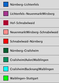 Farbspiel01-Nür