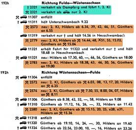 Aenderungen192h-277
