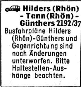 ... db58.de/wp-content/uploads/2009/11/Hilders-Guenthers-wi58_aushang.jpg