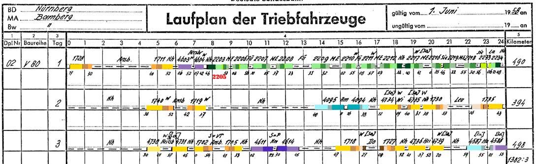 V 80 Bw BambergSommerWochtag-beschnitt58-sw-1089