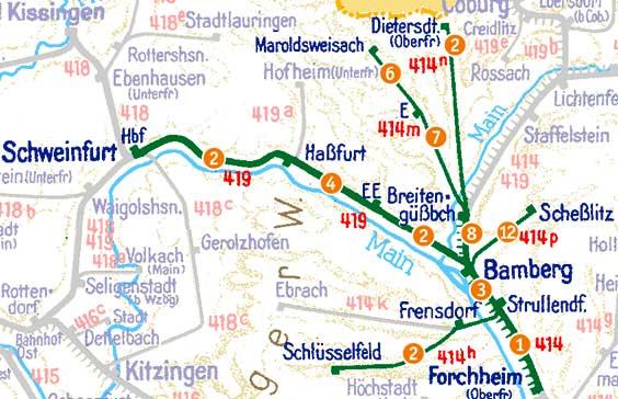 ETA 180 Bamberg-RGB564
