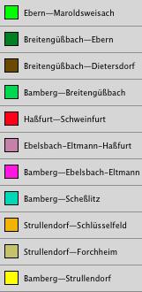 FarbenspielETA180Bamberg