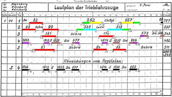 01-BwWuerzburg-Laufplan-Sommer-1958-570