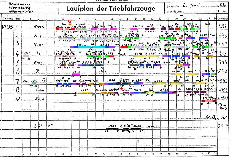 VT95_Neumuenst_Laufplan_So57-969