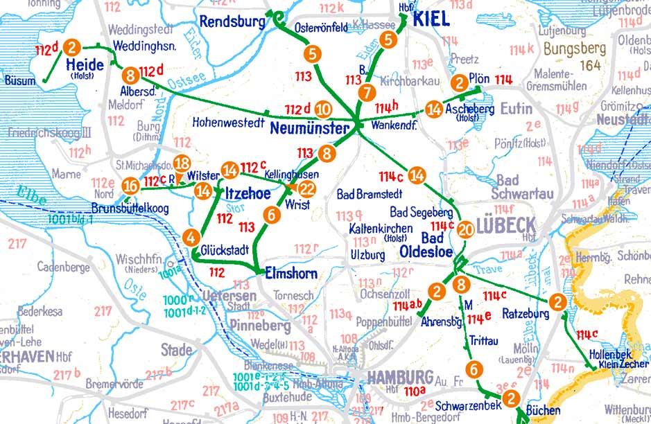 VT95_Neumuenst_Strecke_So57-RGB-939