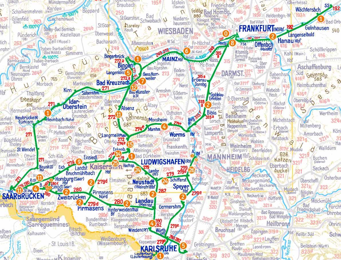 39-Kaiserslautern-Karte-1958001-purRGB-1191