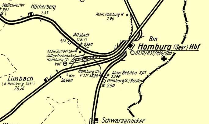 http://www.db58.de/wp-content/uploads/2010/08/homburg.jpg