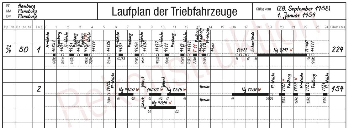 BR50-BwFlensburg-Laufplan-21-24-Januar59-1113