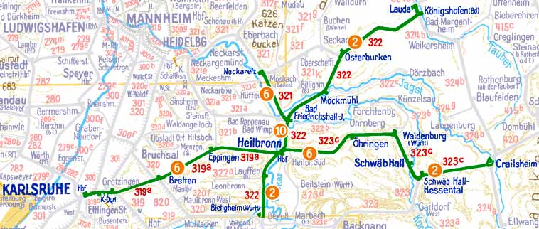 VT60-BwHeilbronn-Karte-So58-nRGB-758