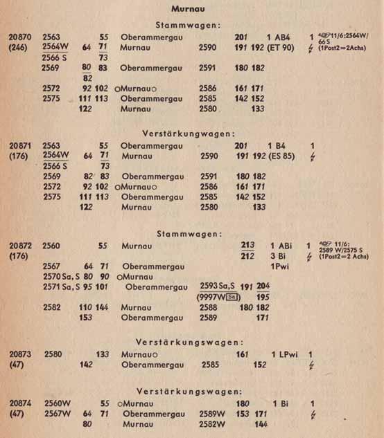 Umlauf-ET85-Murnau-58Wi