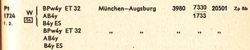ZpBa-Reihung-BdMuenchen-58-Sommer-058