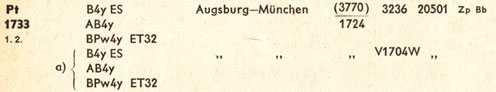 ZpBa-Reihung-BdMuenchen-58-Sommer-060