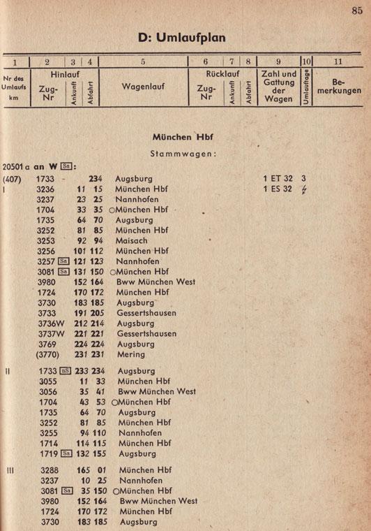 zp-bb-85