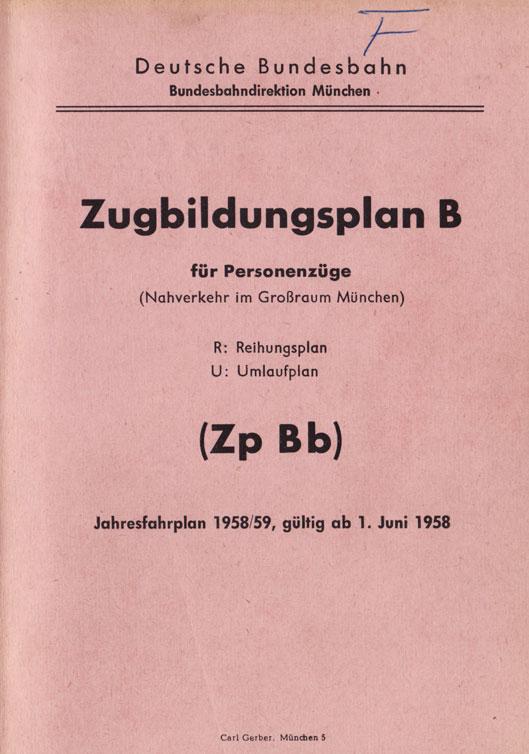 zp-bb-titel