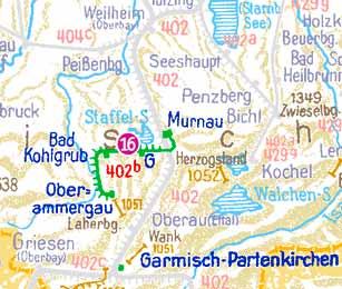 ET85-BwGarmisch-Karte-57Winter