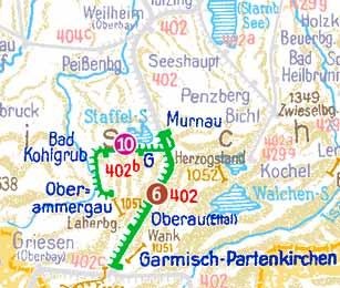 ET85-BwGarmisch-Karte-58Winter