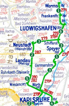 BR78-BwNeustadt-Karte-58Wi-RGB