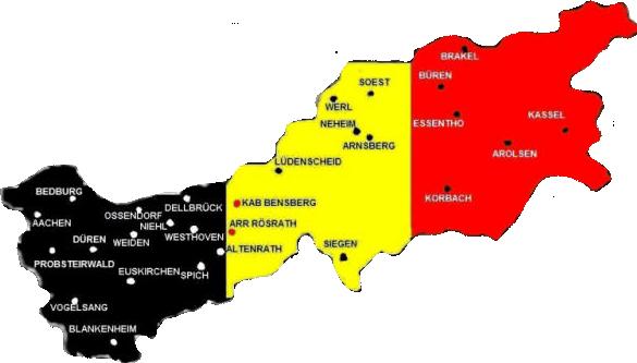 Belgische-Zone