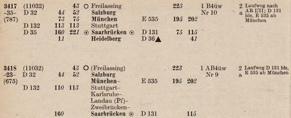 Umlauf-3417-3418-Freilassing