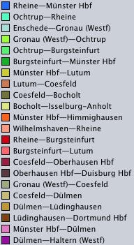 Streckensegmente-VT-60-BwRheine