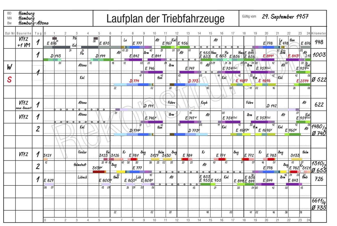 VT12-5-Laufplan-57Wi