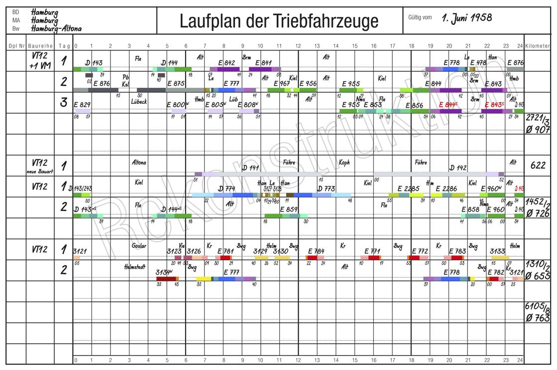 VT12-5-Laufplan-58So