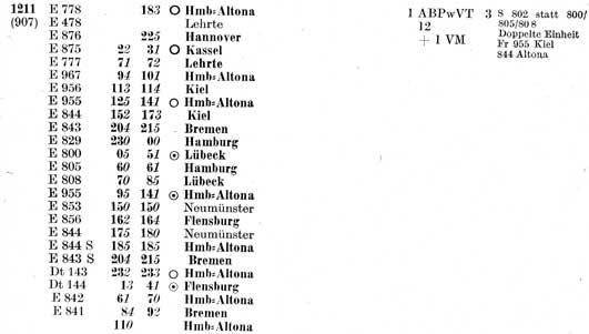 ZpAU-So58-1211