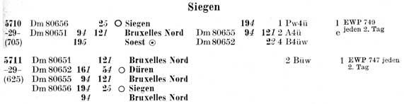 ZpAU-So58-259-Siegen-5710