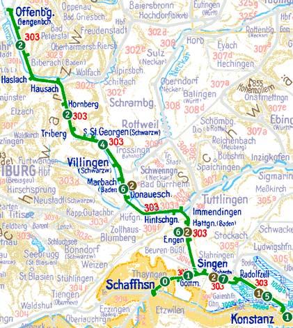 39-BwVillingen-karte41-03-58Sommer-rgb
