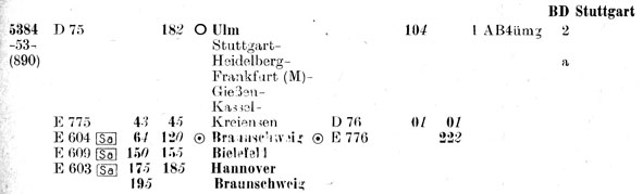 D75-ZpAU-So58-245