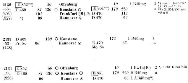 Umlauf-2132-Konstanz-So58-122