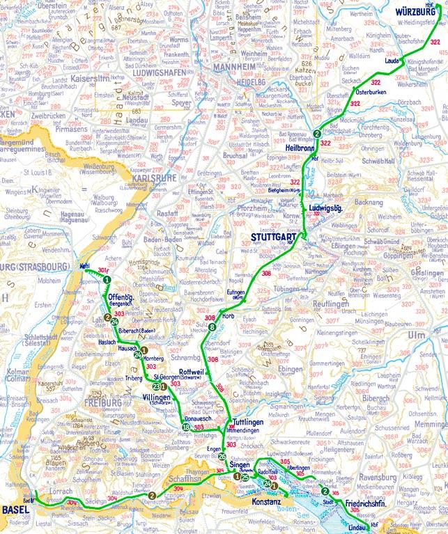 V200-Villingen-Karte-58Somm-RGB