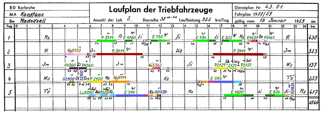 38-Radolfzell-Pl43-01-58Wint59-2