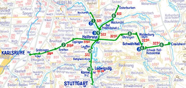 BR38-BwHeilbronn-Karte-58So-rgb
