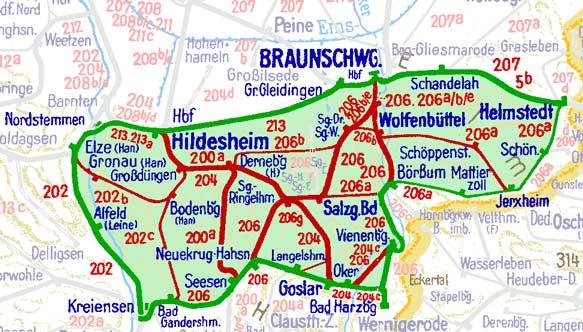 Raumbegrenzung-3388-Helmstedt-Kreiensen