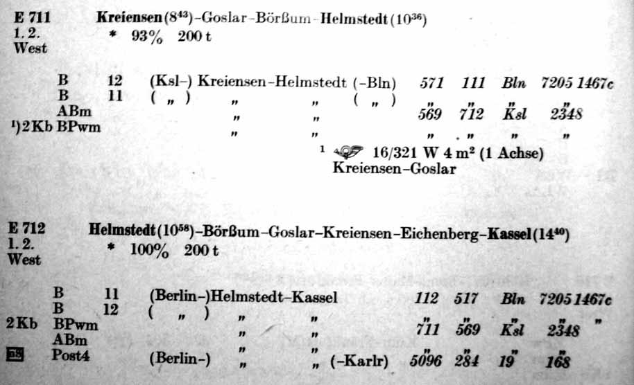 Reihung-E7111-712-Helmstdt-Kassel