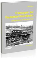 triebwagen-dr-0162-2