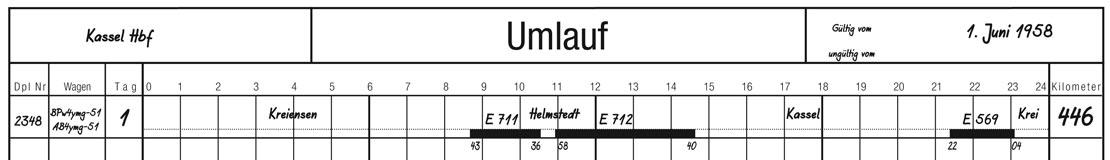 2348-Kassel