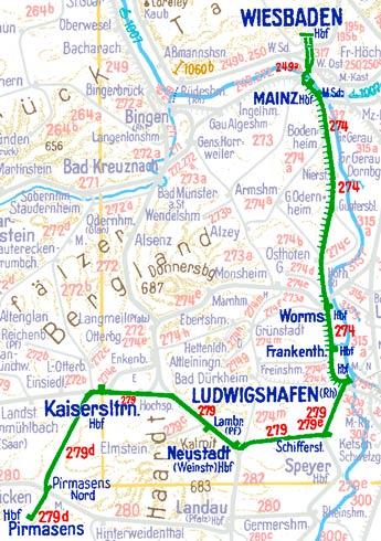 E3133-Pirmasens-Wiesbaden-Karte-kein-RGB