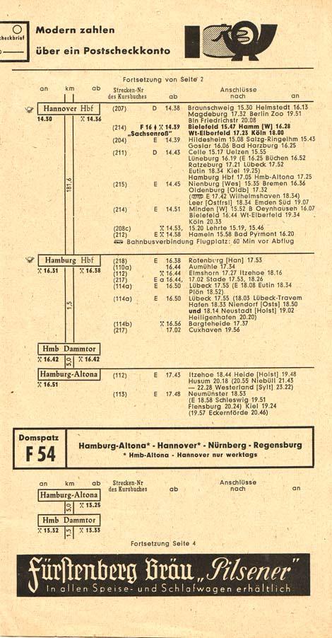 F53-Domspatz-3