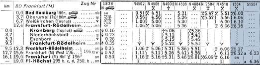 DB-Kursbuch-Sommer-1958-Teil-2-Norden-Seite-110