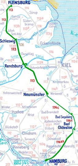 Karte-E860-Flensb-HHHbf