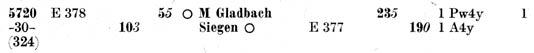 Umlauf-5720-Siegen-ZpAU-So58-260