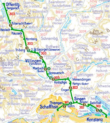 44-BwVillingen-karte-Lp41_22-58Wi-rgb