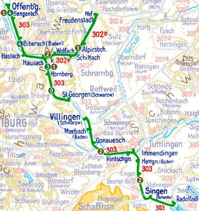 BR57-BwVillingen-57So-karte-rgb