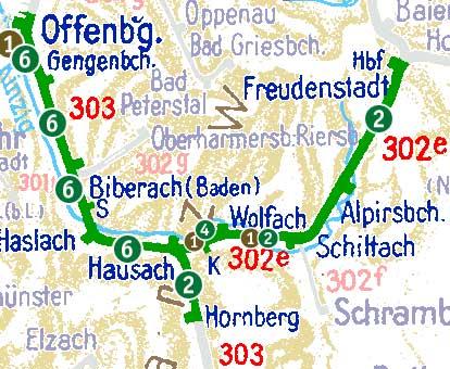 BR75-4-BwVillingen-58-Wi-41-41-karte-rgb