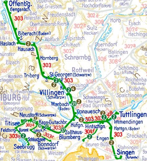 BR75_4-BwVillingen-58Wi-Karte-41_03-rgb